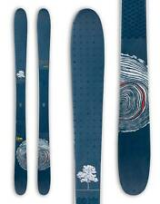 2019 Line Skis Sir Francis Bacon by Eric Pollard 184cm Factory