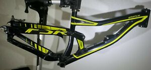 DH MTB  2013 Specialized  Status FSR frame only !!