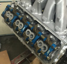 6.4 Generation 3 Hemi Rocker Arm Stabilizer Clamps nitro race super stock