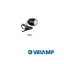 VELAMP  JE20019 LAMPADA AL LED CON MORSETTO