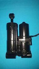 REFURBISHING SERVICE FOR YOUR TRIM TILT EVINRUDE JOHNSON 40 48 50 hp 1989-2004