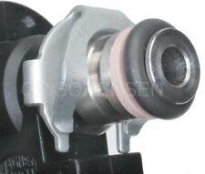 Fuel Injector GP SORENSEN 800-1927N