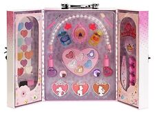 Disney Princess Let Your Heart Dream Cosmetic collection Wardrobe*free post*xmas