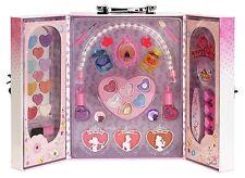 Disney Princess Let Your Heart rêve cosmétiques collection armoire * livraison gratuite * noël