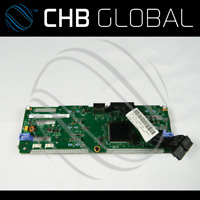 """IBM 41Y8778 3.5"""" HDD Power System X3650 with Hard Drive Backplane Cable 39M6759"""