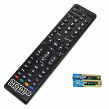 Remote Control for Philips 55PFL7505D 55PFL7705D 55PFL7705DV 58PFL4609 SQM6435