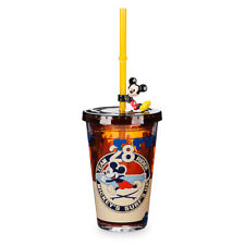 price of Mickey Mouse Tumblers Travelbon.us