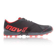 Inov8 Road Fitness & Running Shoes for Men