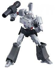 Transformers Masterpiece MP-36 Megatron Action Figure Takara Tomy