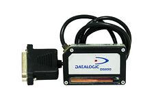 DATALOGIC DSII00 N2468 DS1100-2111 SH2347 Barcode-Leser Strichcodeleser Scanner