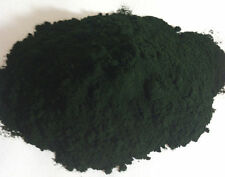 1oz Chlorella Powder (Chlorella vulgaris) CWC