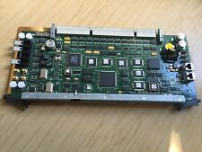 HP A6475-60001 HP 9000 SUPERDOME Board