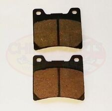 FA088 Brake Pads for Yamaha V-MAX 12 2002 R