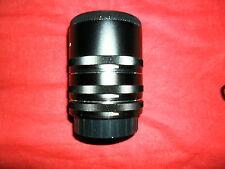 bague foca pour olympus 36/20/12 mm pour serie om