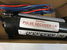 RAINBIRD PULSE LR DECODER M51200 , DECPULLR