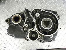 KTM 620RXC 1997 (LOT A) 620 RXC 97 ENGINE CASE RIGHT CRANKCASE CRANK