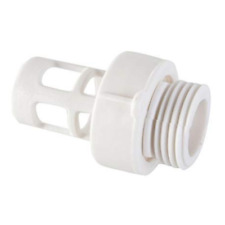 Intex #10184 Swimming Pool Garden Hose Drain Plug Connector Adapter |Fast Ship!