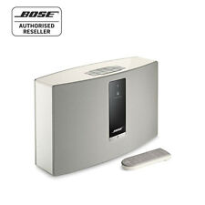 Bose Soundtouch20 Wireless Music System Series 3 Soundtouch 20 WHITE