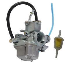 New Carburetor for Yamaha Raptor 80 ATV Quad Carby 2002-2008 Carb with Filter