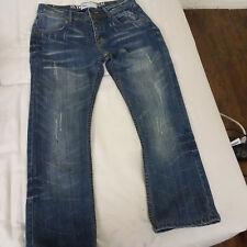 Orisue Denim Jeans size 30x30
