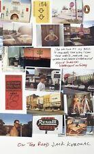 On the Road (Penguin Essentials), Kerouac, Jack, New, Book
