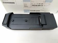 NEW BMW Apple iPhone 4/4s Connect Cradle Snap In Adapter 84212199389 SHIPS TODAY
