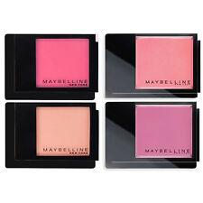 Maybelline New York Face Studio Pressed Powder Master Blush Blusher