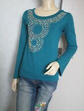 T-shirt  manches longues  * Taille 38