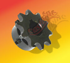 ~ MiniBike or GoKart Drive Sprocket 12 Tooth 5/8""