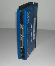 Copley controls accelnet ACP-090-09