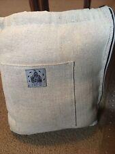 Da Buddha Bag Zip Protective Padded Bag For Electronics, Glass, Vaporizer,more