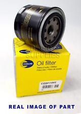 OIL FILTER MARUTI 800 SUZUKI ALTO BALENO LJ 80 SJ 410 SWIFT VAUXHALL CDW11002