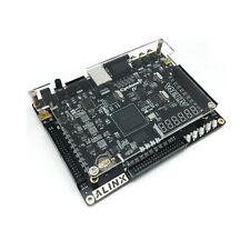 AX530 ALTERA FPGA Development Board EP4CE30 2GB DDR2 1000M Gigabit Ethernet
