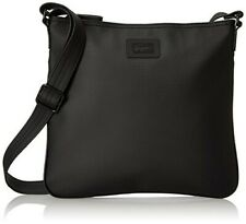 Lacoste Crossbody Bag Black NEW [Open to OFFERS]