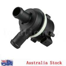 Cooling Additional Water Pump 059121012B For Audi A4 A5 A6 Q5 Q7 VW Touareg New