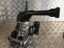 Pompe de direction assistée - CITROEN C4 Picasso I (1) 1,6 HDI - 9674055680