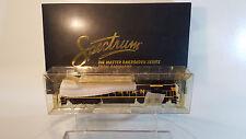 HO Scale Bachmann Spectrum #82402 Electric Locomotive Virginian #140 NIB