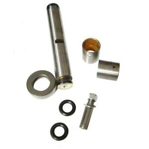EFPN3115A Spindle Repair Kit Fits Ford Fits New Holland 1801 655 555 550 535 515