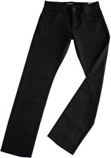 Tommy Hilfiger Jeans W38/L32, Slim Fit, Form: Bleecker, Trousers
