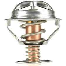 Standard Coolant Thermostat fits 1998-2009 Mercury Cougar Sable Mariner  CST, IN