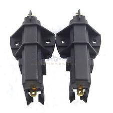 Motor Carbon Brushes For Asko WA2381 / WS-GB WA8988-GB AWM293  WFS1073DD