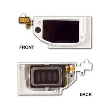 Speaker Musica Cassa Altoparlante Vivavoce Suoneria Per Samsung Galaxy Note 4