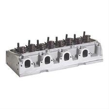 Trickflow PowerPort BBF 325cc 429 / 460 Aluminum Cylinder Head Big Block Ford