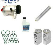 A/C Compressor Kit Fits Nissan Murano 2003-2007 V6 3.5L 67465