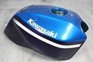 Fuel Tank Kawasaki ZRX 1200 S ZRT20A