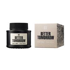 K-beauty DTRT BETTER TOMORROW 70ml/2.4oz Anti-Wrinkle Cream for Men Skin Care