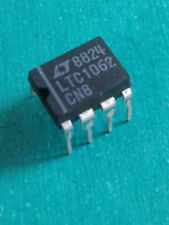 LTC1062CN8 LT DIP-8 NOS