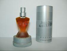 Mignon *✿ JEAN PAUL GAULTIER ✿*  Parfum 3,5ml mini perfume miniatur 1993