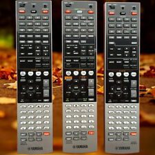 YAMAHA rx-v367 rx-v371 rx-v373 rx-v375 telecomando amplificatore