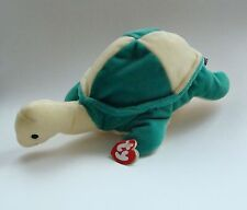 TY Pillow Pals  - SNAP The Turtle Pillow Pal